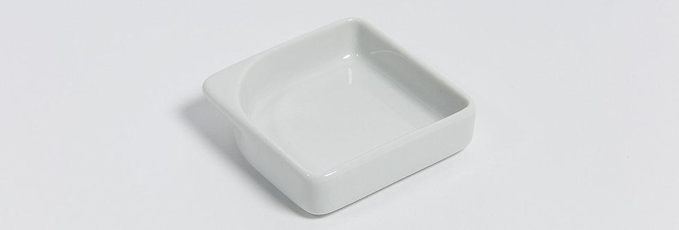 Quadrat Schale