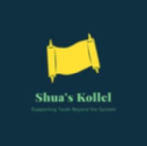 Shua's Kollel .png