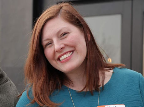 Heather 2.JPG