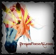 Dream_Horse_AZ.jpg