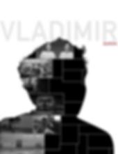 Vladimir Duran_Silueta3.png