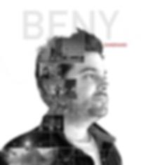 BENY_V3_BAJA.png