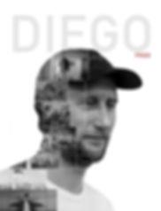 DIEGO_FRIED.jpg