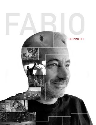 FABIO BERRUTTI_Vfinal.png