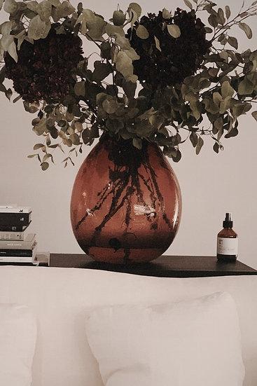 Indoor Urban Collection - Organic Room en Linnen Spray