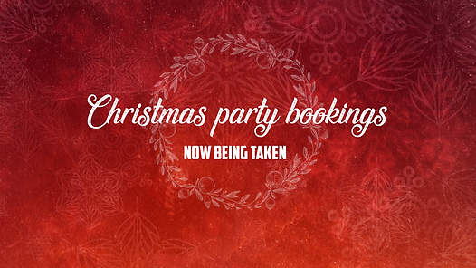 CHRISTMASPARTYBOOKINGSS.png