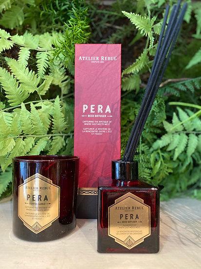Pera - Gift Set 2.0