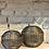 Thumbnail: Stalen Lantaarn : Boutique Collection