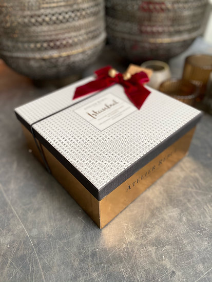 Istanbul - Gift Set 2.0