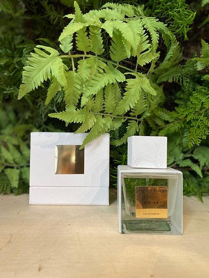 Eau Mystique Eau De Parfum Women :  L'Atelier Collection