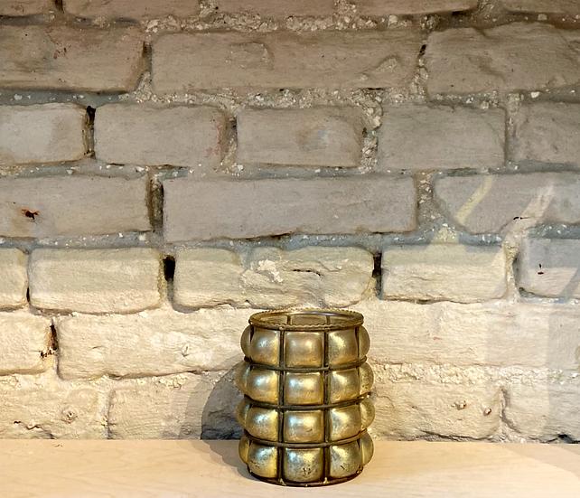 Gouden Vaasje  : Boutique Collection