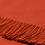 Thumbnail: Sibeline Australia Throw Orange
