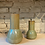 Thumbnail: Groene Vaas : Boutique Collection