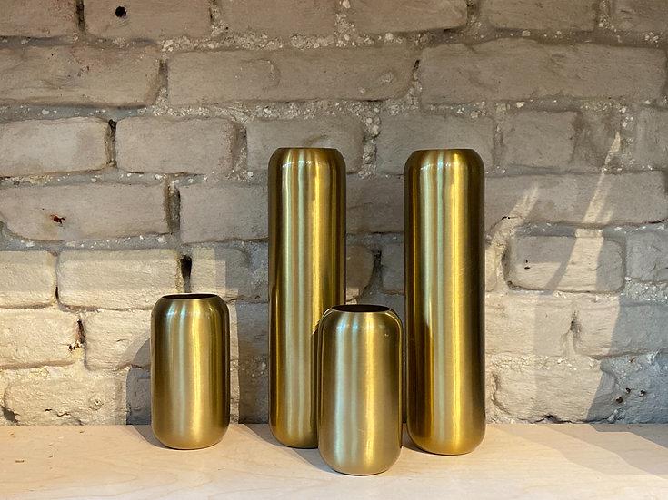 Gouden Vaas : Boutique Collection
