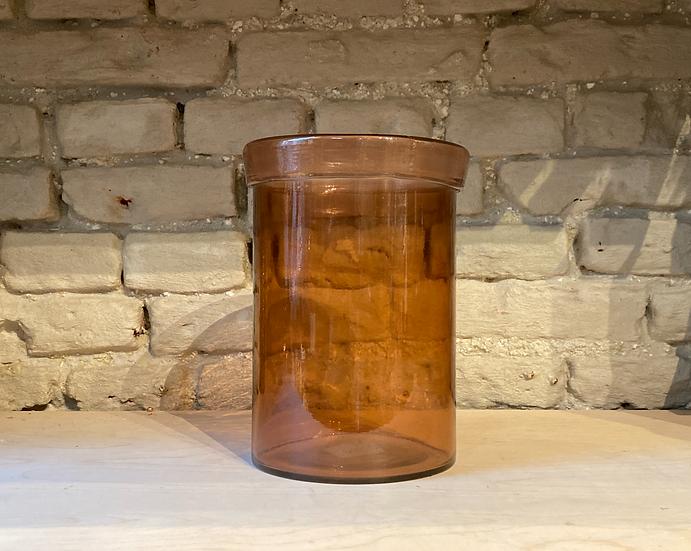 Bronze Vaas 2.0 : Boutique Collection