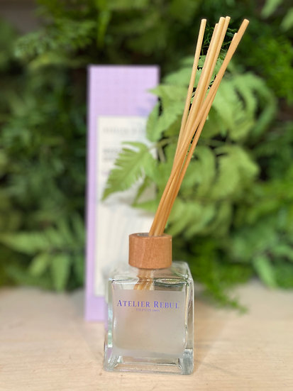 Reed Diffuser Lavender : My-Home Collection