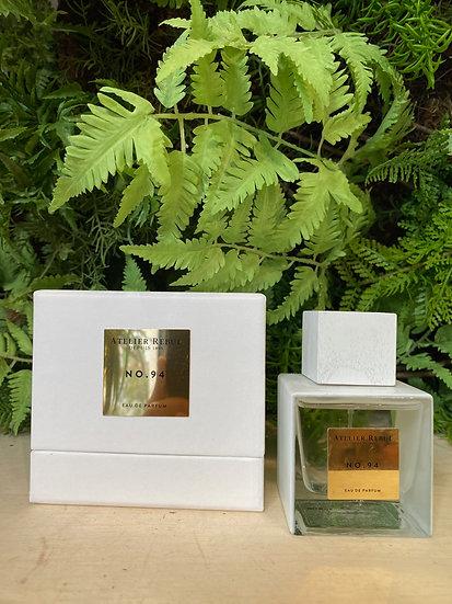 No. 94 Eau De Parfum Women :  L'Atelier Collection