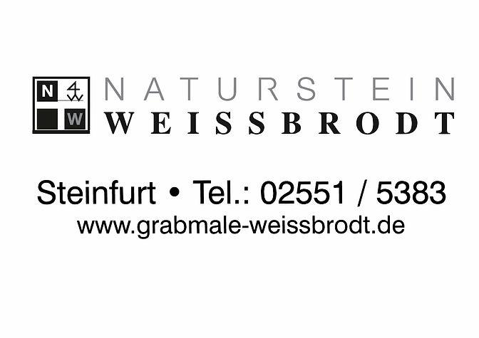 Weissbrodt Logo-Bild.jpg