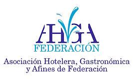 Logo AHGA.jpeg