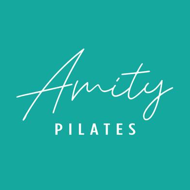 Amity FB profile.jpg