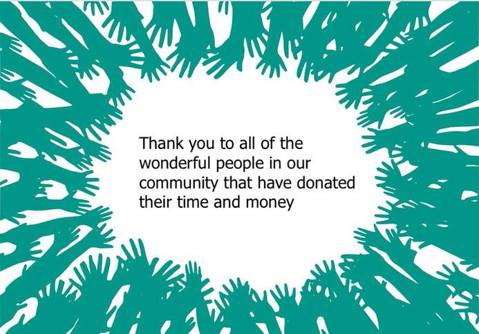 Community donations.jpg