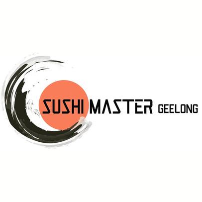 Sushi master.jpg
