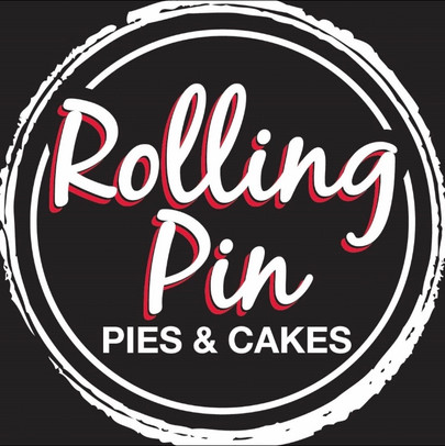 rolling pin.jpeg