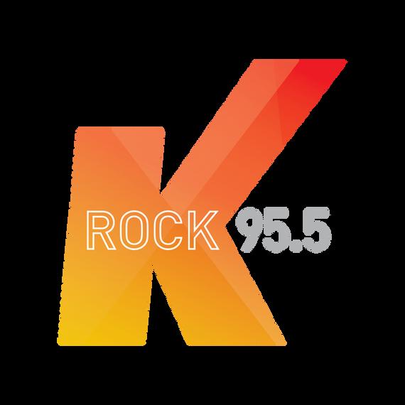 K-rock_logo.png