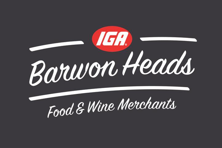 Barwon_Heads_Reversed_Logo.jpg