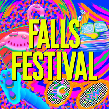 Falls Festival logo.jpg