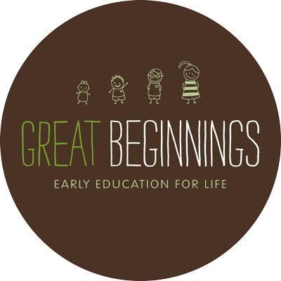 Great Beginnings Early Education.jpg