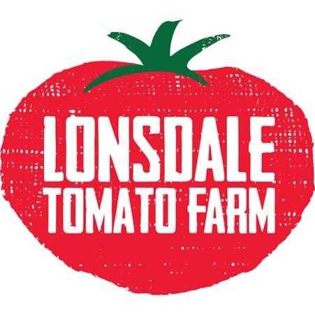 Lonsdale Tomato Farm.jpg