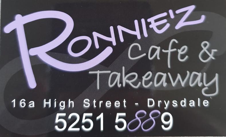 Ronnie_z.jpg