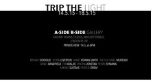 Trip the Light