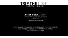 Trip the Light
