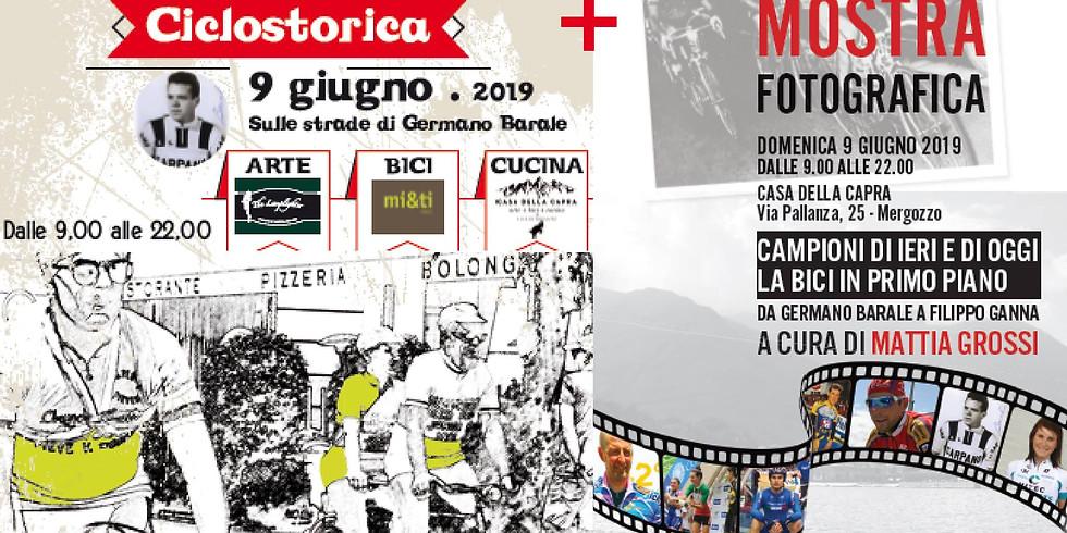 Ciclostorica 2019