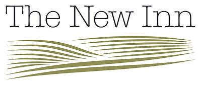 NewInn-Logo-print[2435].jpeg