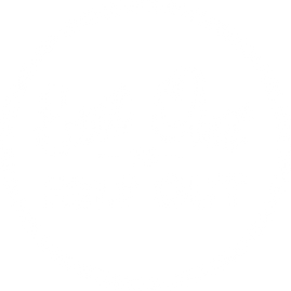 Logo_Eat-Out-toHelp-Out_whiteout_English