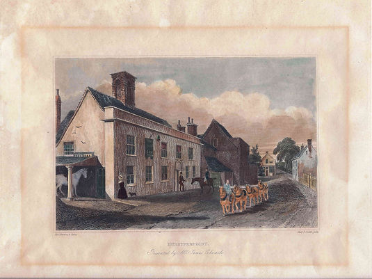 Old New Inn print.jpeg