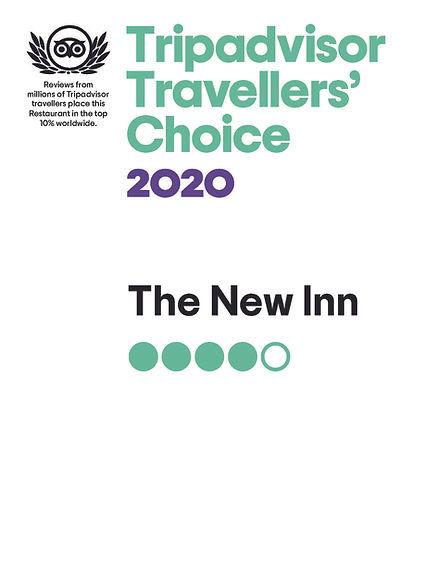 Tripadvisor Travellers Choice 2020.jpg