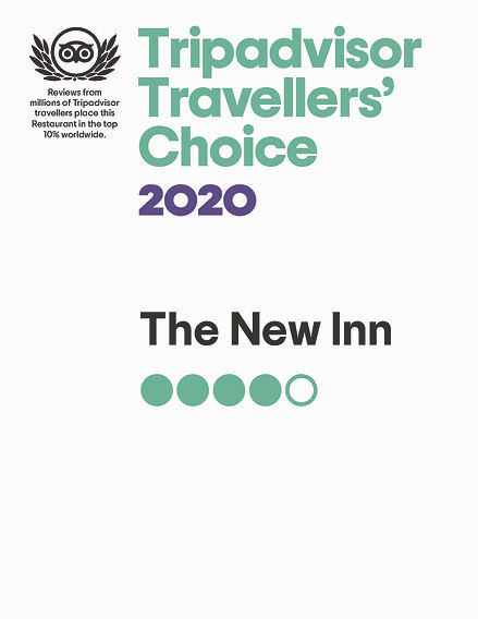 Tripadvisor Travellers Choice 2020.jpg