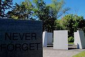 New Hempshire Holocaust Memorial, 2014.j