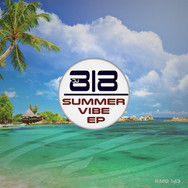 SUMMER VIBE EP_818 - KALEIDOSCOPE 2018.jpg