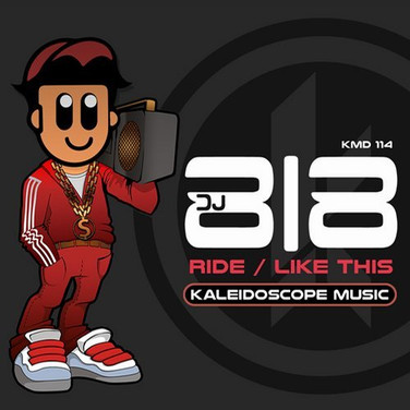 DONT PASS GO EP_818 - KALEIDOSCOPE MUSIC FEB18.jpg