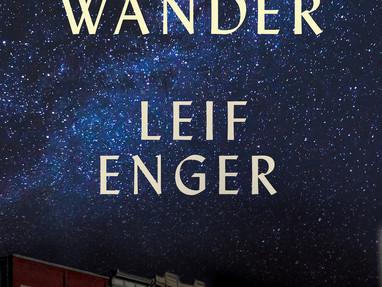 Virgil Wander—Leif Enger