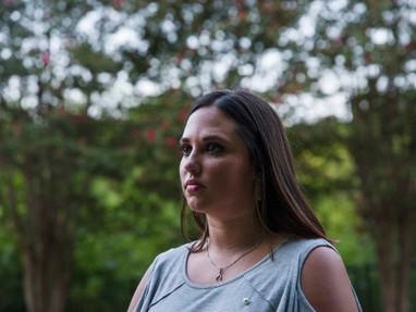What is Owed to Amber Wyatt?—Elizabeth Bruenig