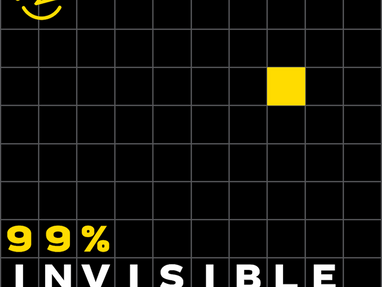 The Accidental Room—99% Invisible