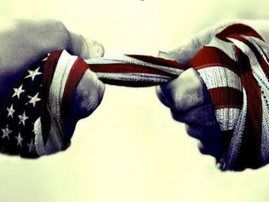 Why Liberalism Failed—Patrick Deneen
