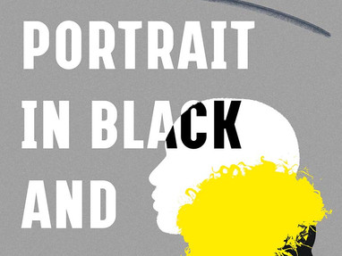 Is Race a Fiction?—Adam Rutherford and Thomas Chatterton Williams in conversation