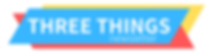 New Three Things Logo (2).png